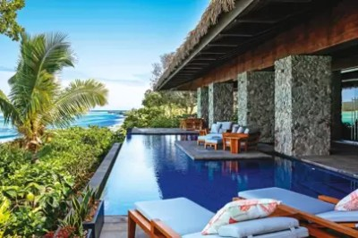 World's best private-island resorts that you can book | CN ...