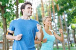 活動代謝について