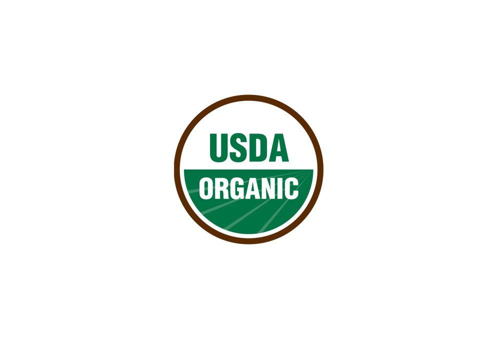USDA-LOGO-scaled.jpg