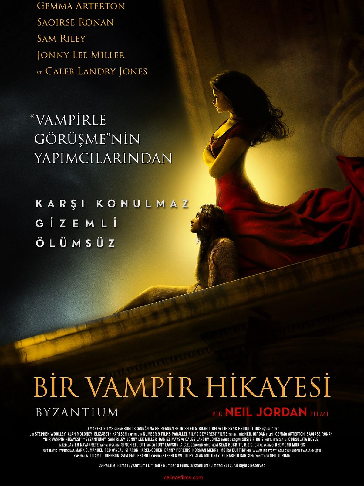 vampir hikayeleri ile ilgili görsel sonucu