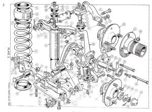 2004 F150 Trailer Wiring Diagram  Best Place to Find