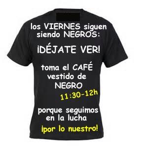 camiseta copia