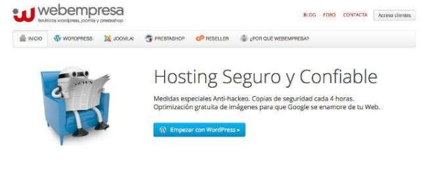 comprar-hosting-en-webempresa