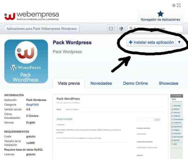 instalar-wordpress