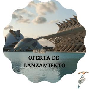 Oferta Valencia