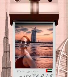 Jazmin-Dubai