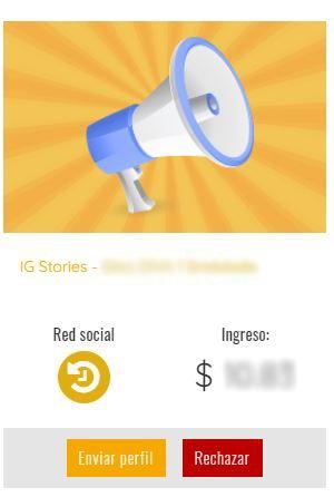 ganar dinero con Socialpubli