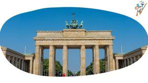 Living in Berlin Germany