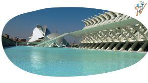 Expats in Valencia