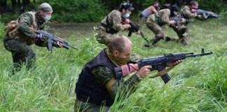 milicias donbass 2.jpg