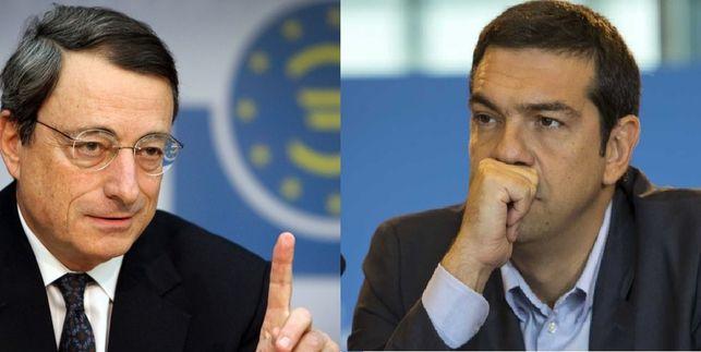 Draghi-Tsipras_EDIIMA20150411_0039_5.jpg