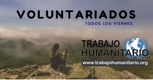 Voluntariados