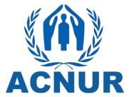 acnur