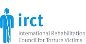 IRCT logo