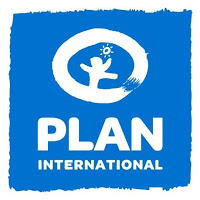 plan-international
