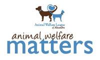 animal-welfare-matters