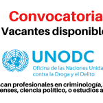 UNODC