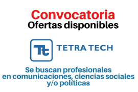 Tetra Tech