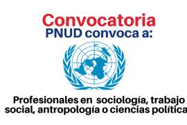 Naciones Unidas