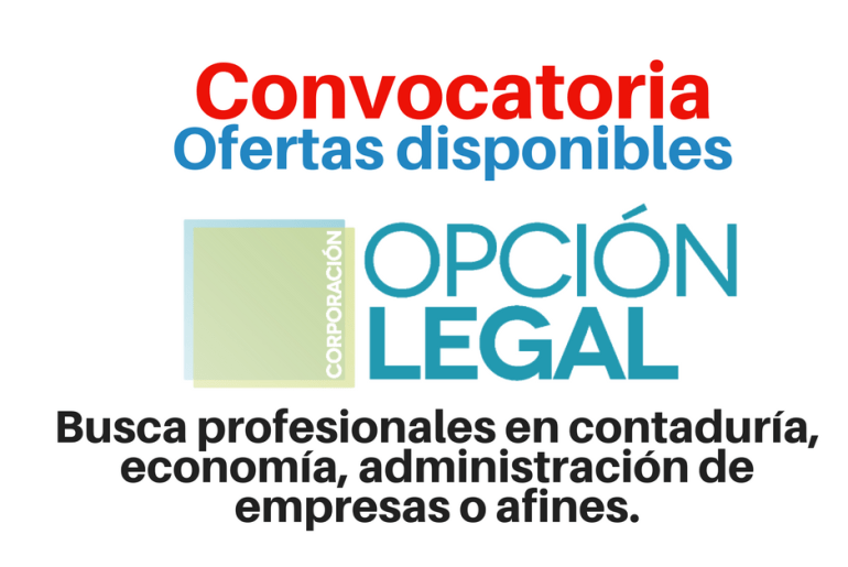 Opción Legal