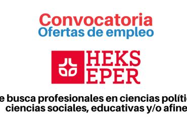 HEKS/EPER