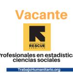 International Rescue