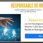 Recluta:gatornicaab.com.ni