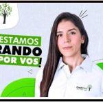 RECLUTA:credifacilnicaragua.com