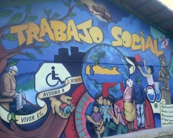 cropped-mural.jpg