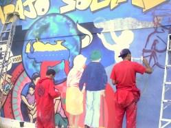 mural trabajo social (3)