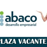ABACO