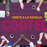 Cootel Nicaragua
