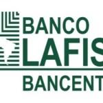 Bancentro