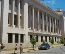 oferta trabajo poder judicial tucuman