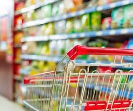 repositores externos supermercados trabajo tucuman