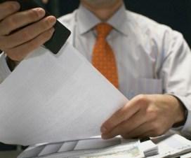 administrativos para empresa de seguros trabajo tucuman