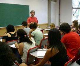 profesores para nivel secundario trabajo tucuman