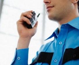 vigiladores para empresa de seguridad trabajo mendoza