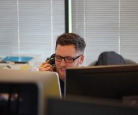 asesores telefonicos para call center trabajo tucuman