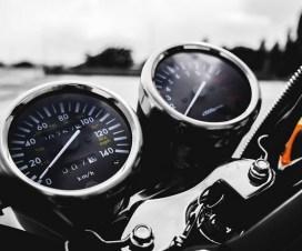 personal para concesionaria de motos trabajo tucuman