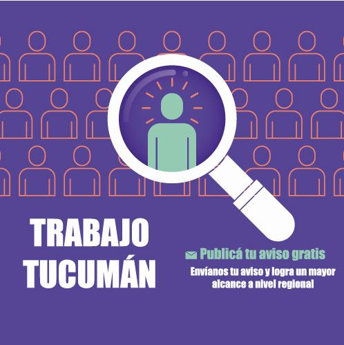 trabajotucuman1