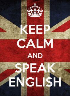 El nivel de inglés