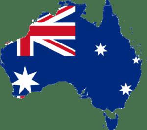 curso ingles australia