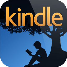 baixar aplicativo Kindle