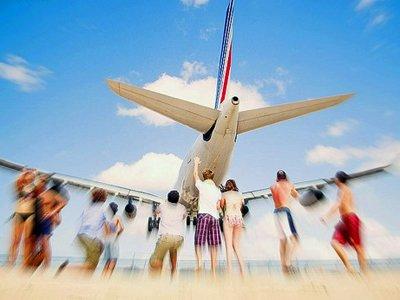 passagens aéreas baratas e passagens aéreas promocionais 5