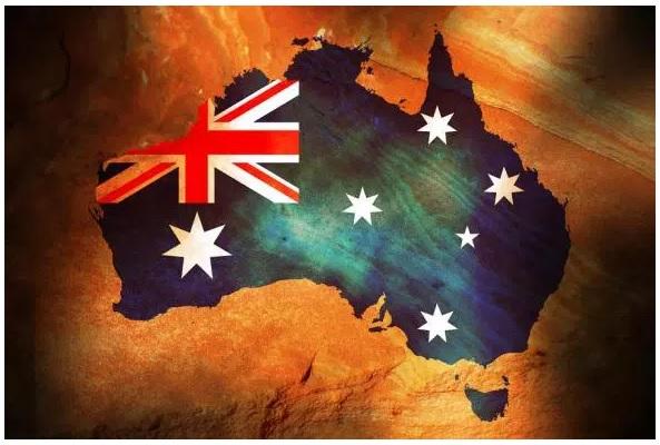 morar na Austrália 12