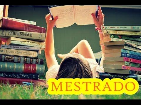 mestrado em Portugal 1