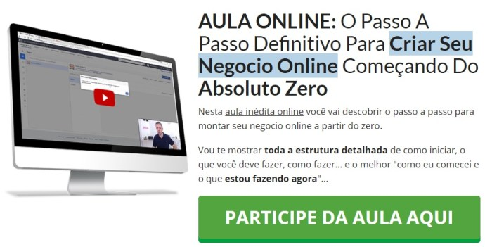 aula_gratuita_Alex_Vargas_site_na_primeira_pagina_do_Google