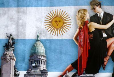 custo de vida na Argentina