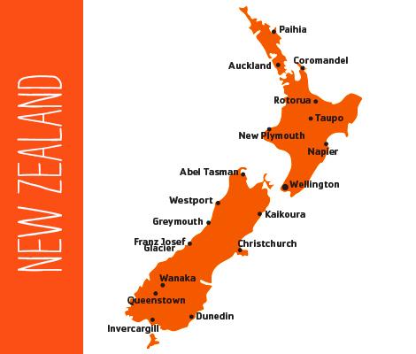 nova-zelandia-6